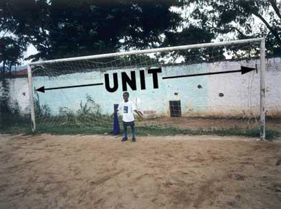 dwf15-286665_brazil_unit.jpg
