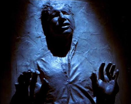 han-solo-frozen-in-carbonite.jpg