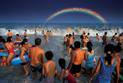 rainbow_resize1.jpg