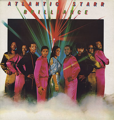 atlantic-starr-brilliance.jpg
