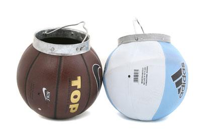 bucketball2.jpg