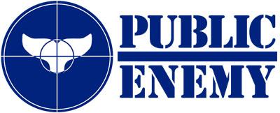 publicenemy2.jpg