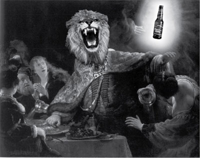 drunken-lion-radio.jpg