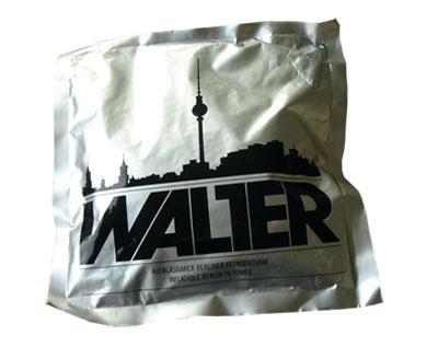 walter.jpg