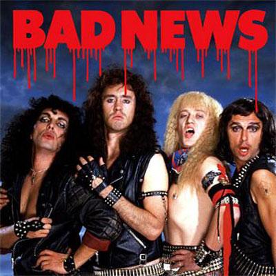 bad-news.jpg