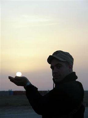 iraq03.jpg