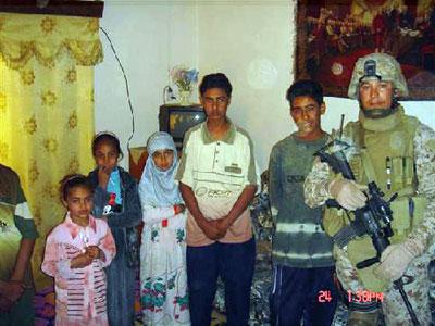 iraq14.jpg