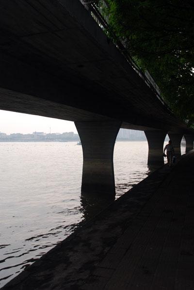river7.jpg
