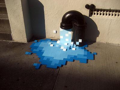 water-pixel-swf.jpg