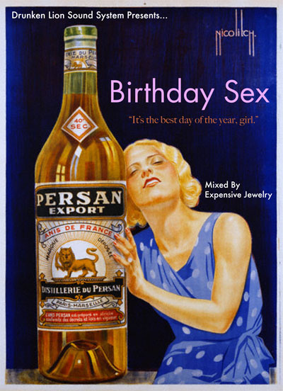 birthday-sex-sfw