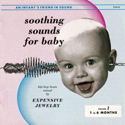 baby-beats