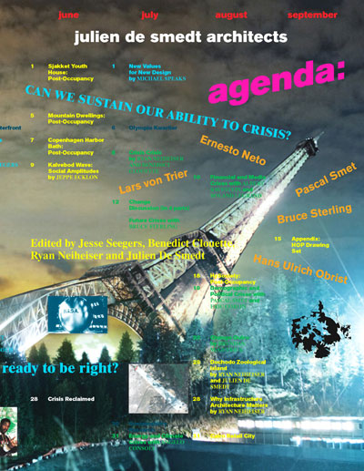 jds_agenda_cover-s