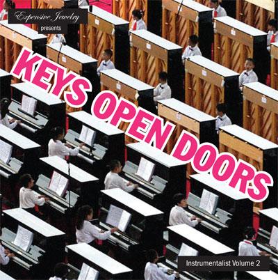 expensive-jewelry_keys-open-doors