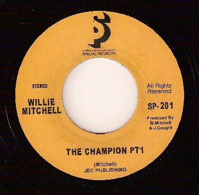 sp-willie-mitchell-champion