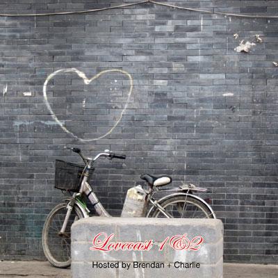 lovecast-sfw