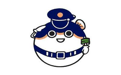 fukumaru-kun2