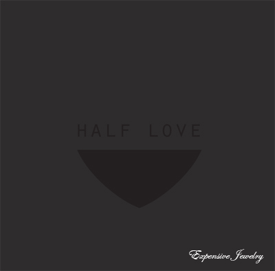 halflove
