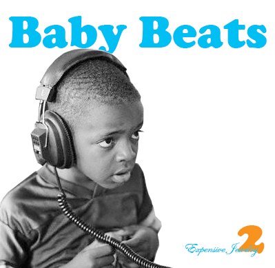 babybeats2